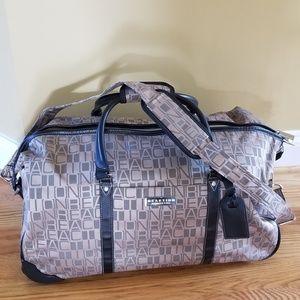Weekend/Travel Bag